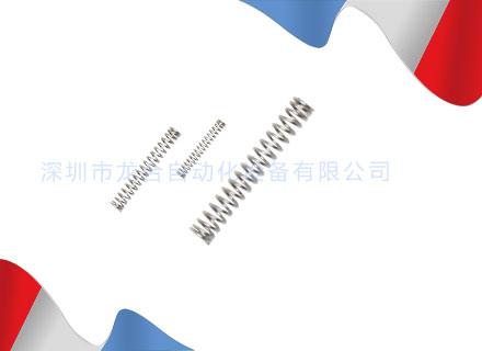 YAMAHA 贴片机 飞达 配件批发销售  KHJ-MC16E-00X