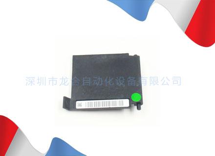 KHJ-MC76U-00X YS最新配件出售价格最低