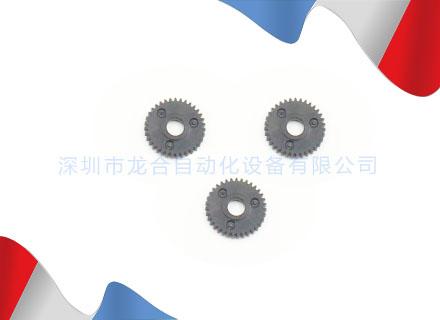 YAMAHA贴片机设备配件批发KHJ-MC134-00X