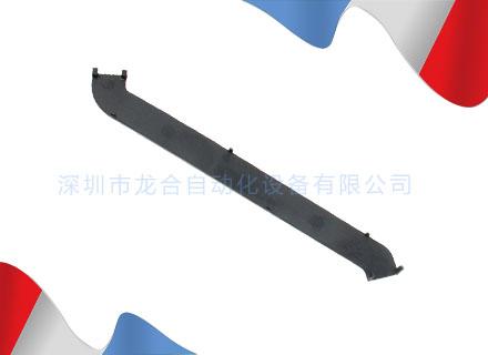KHJ-MC167-00X雅马哈常用配件SS款飞达配件