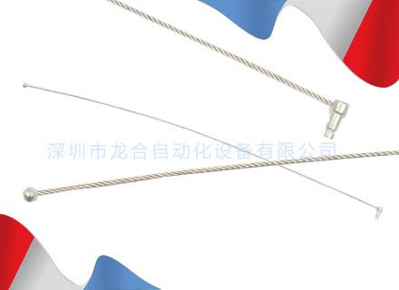KHJ-MC186-00X雅马哈贴片机配件出售