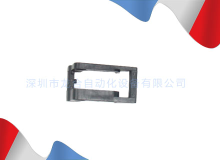 KHJ-MC245-00XSS款飞达配件大全