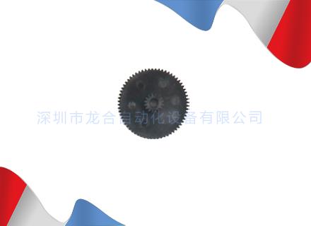 YS飞达配件KHJ-MC534-00X