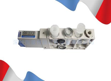 KHY-M7152-00YAMAHA电磁阀出售