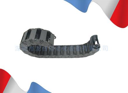 YS24  X轴拖链KKE-M2267-00