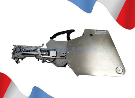 YAMAHA贴片机飞达 CL款气动   KW1-M2200-223