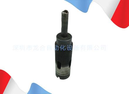KU2-M7165-00X SHAFT,GEAR YV64D点胶机配件