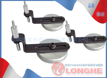 KV7-M921D-10X KGT-M920D-00X YAMAHA顶针 YAMAHA原产顶针