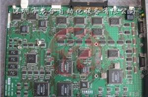 KM5-M5840-045 SERVO BOARD ASSY.YAMAHA伺服板