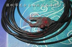 KGB-M653F-10X YAMAHA 100xg原点感应器