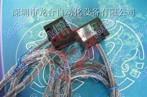 KGD-M655F-10X DZ-7232D-PN1 180xg 100xtg停板感应器
