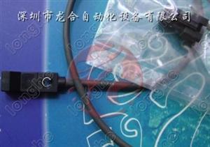 KV7-M654F-00X YAMAHA 100x R原点感应器 YAMAHA头上下感应器