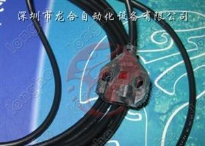 KW3-M653A-00X YAMAHA 印刷机原点感应器