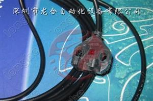 KW3-M653A-10X KGB-M654F-A0X YVP XG印刷机原点感应器