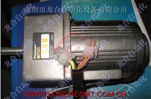 KV7-M4886-00X YV100X传送马达 YAMAHA马达 YAMAHA MOTOR