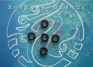 KM1-M7140-00X 90990-22J003 YAMAHA 飞达配件