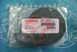 KG7-M9129-00X YAMAHA 传送皮带