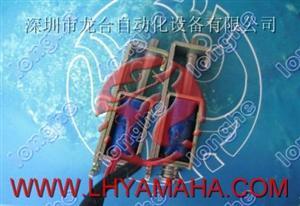 KH2-M1131-01X YTF 门开关