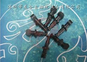 KGT-M7730-A1X YG200 203号吸嘴 YAMAHA NOZZLE