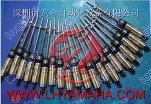 KV8-M712S-A0X KV8-M713S-A0X 1000x标准杆