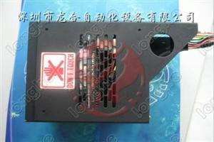 KM5-M7501-00X YAMAHA 零件相机光源 YAMAHA相机光源