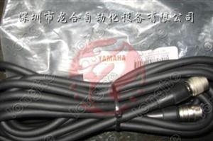 KV7-M66F2-00X YAMAHA相机信号线 YAMAHA CABLE