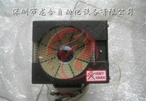 YAMAHA 固定相机光源 KV8-M7510-00X