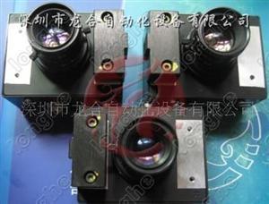供应雅马哈相机 YAMAHA相机 YAMAHA贴片机相机
