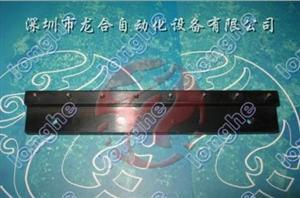 KM1-M8801-00X YAMAHA工具 YAMAHA TOOL