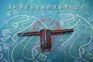 KM1-M8802-00X YAMAHA工具 YAMAHA TOOL