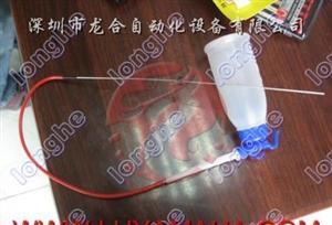 KV8-M8860-00X YAMAHA酒精 保养工具