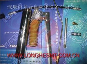 YAMAHA油枪 K48-M3852-00X K48-M3857-00X K48-M3854-00X