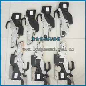 厂家直销 质量保证 价格最低  YAMAHA电动飞达 56MM KHJ-MC700-003