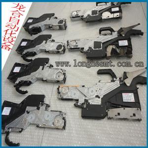 质量保证 价格最低  YAMAHA电动飞达 72MM KHJ-MC800-003