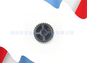 KHJ-MC75A-00X 最新YAMAHA配件