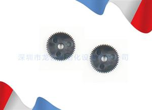 KHJ-MC152-00X飞达配件轮子批发零售