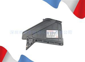 KHJ-MC161-00X1电动飞达尾巴大批量批发零售