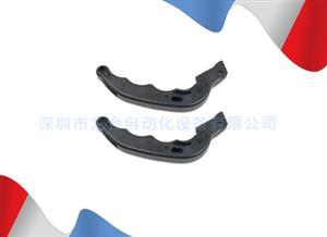 khj-mc181-00x配件批发电动飞达配件低价出售