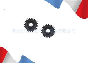 KHJ-MC254-00X配件设备齐全电动飞达配件