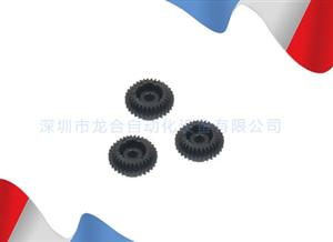 KHJ-MC256-00X飞达配件轮子