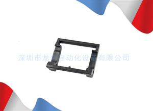 KHJ-MC645-00X飞达配件批发