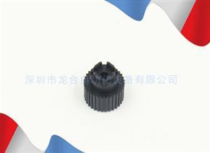 飞达配件批发零售KHJ-MC769-00X