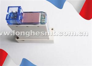 KHY-M7153-00 YS电磁阀