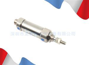 KHY-M9263-00 CYLINDER  YS夹边气缸