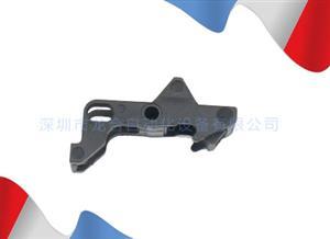 KLJ-MC145-00X 雅马哈贴片机设备配件批发