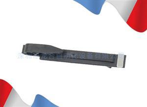 KLJ-MC163-00X雅马哈配件