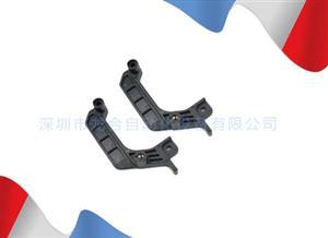 KLJ-MC181-00XYAMAHA配件