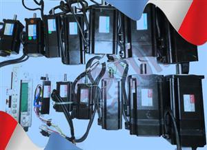 KHY-M7A50-00      YS12    扫描相机马达SC MOTOR ASSY
