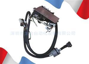 KKE-M66JA-00 HNS, SCAN FLEX   YS扫描相机线