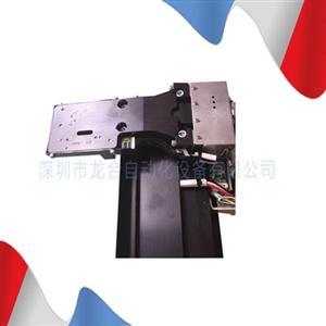 KKD-M78C0-00  SCAN CAM. ASSY  YS24扫描相机